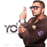 Yo 2 in a new style