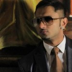 Honey Singh Good looking