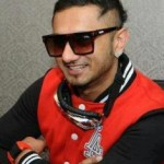 Yo Yo Honey Singh 2014 Fashion Styles