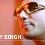 Honey Singh Glasses Style 2014
