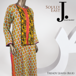 Junaid Collection 2014