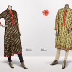 Summer lawn collection 2014 volume 2 by junaid jamshed