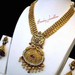 Necklace 2014 for girls and women
