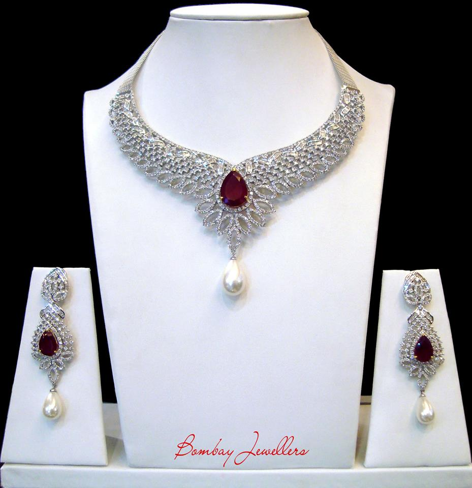 fair necklace 2014
