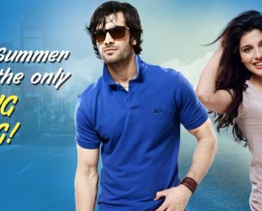 New Hang Ten Dresses 2014 for men