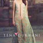 Durrani Collection Tena Durrani