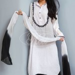 Reet exclusiver lawn stocks 2014 for women
