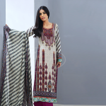 Reet Vibrant Lawn collection 2014