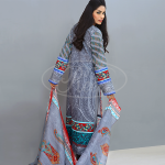Reet lattest summer collection 2014 for Women