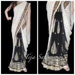 Teja SAree for Girls and Women
