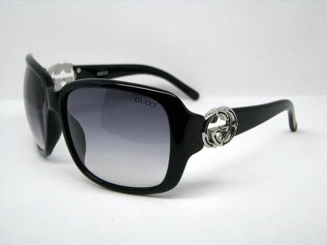 Nice Sunglasses