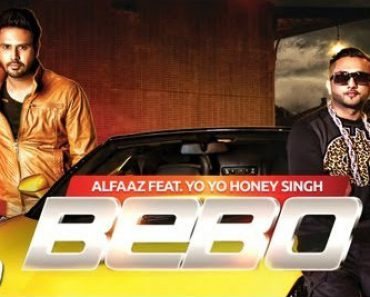 Honey Sing Bebo Style