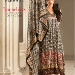 Zeniya best collection lawn 2014