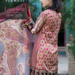 latest collection zeniya lawn