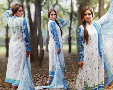 Aroshi designs for Women