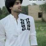 Men kurta design 2014
