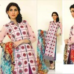 Best lawn collection 2014 for girls
