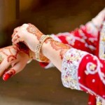 Eid Mehndi Designs 2014 for Ladies