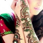 Really beautiful designs for Eid