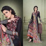 Sana & Samia – Eid Collection