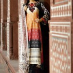 LALA introduces Sana & Samia – Eid Collection