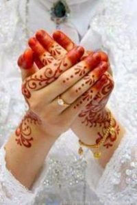 new mehndi designs for eid 2014