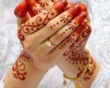 new mehndi designs for eid 2014