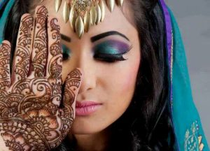 mehndi designs pictures 2014