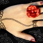 Styish New Mehndi Designs 2014 for Girls (6)