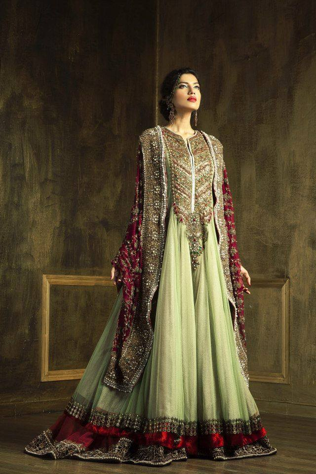Today 39 S Fashion Simple Styles Of Girls In Pakistan 2014 2015