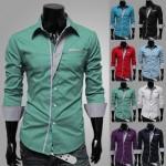 New design shirt for boys, New shirt for boys, New upper for winter season, New Jacket for boys of winter season, New shirt upper,