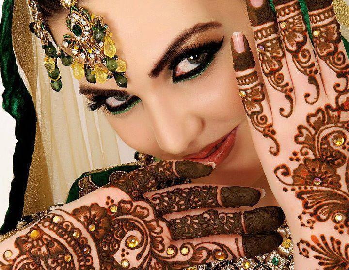 bridal mehndi design 2014-2015,bridal mehndi design collection,mehndi design for girls, mehndi design for ladies,Arabic mehndi design,mehndi design for hand, mehndi design for foot, full hand mehndi design, mehndi design for pak girl mehndi design for ind girl,