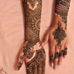 Lataest mehndi design for girls, new mehndi design for grils, eid mehndi desin, mehndi henna,henna mehndi design, mehndi henna desing, henna mehndi design clothes,bridal mehndi design,bridal mehndi design 2014-2015