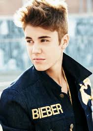 long hair style,latest hair style of justin bieber, stylish hair style of justin bieber, simple hair style for men, simple hair style of justin bieber, justin bieber hair style 2014-2015
