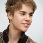 Justin bieber hair style, casual hair cut, short hair cut for men, justin bieber hair cut for boys, long hair style for justin bieber,silky hair style of justin bieber, justin bieber short and long hair style,latest hair style of justin bieber