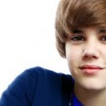 Simple hair style, Justin bieber hair style, Justin bieber hair style for boys, new hair style of Justin bieber, new hair style of Justin bieber 2014-2015,