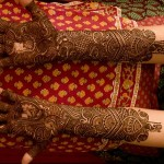 mehndi design for foot, full hand mehndi design, mehndi design for pak girl mehndi design for ind girl,