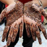 mehndi henna desing, henna mehndi design clothes,bridal mehndi design,bridal mehndi design 2014-2015,bridal mehndi design collection,mehndi design for girls, mehndi design for ladies,Arabic mehndi design