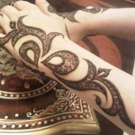 collection,mehndi design for girls, mehndi design for ladies,Arabic mehndi design,mehndi design for hand, mehndi design for foot, full hand mehndi design, mehndi design for pak girl mehndi design for ind girl