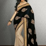 stylish saree for girls, lates saree collection for girls 14-15, eid saree, new saree collection for eid, saree collection for Christmas day,