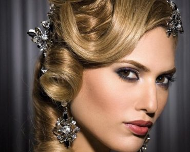 Lataest Hair style for girls, new Hair style for grils, eid Hair style, Hair style, Hair style, Hair style desing, Hair style bridal, bridal hair style,bridal Hair style 2014-2015,bridal brown Hair styles, collection, Hair style for Pakistani girls,Hair style for ladies,Arabic Hair style