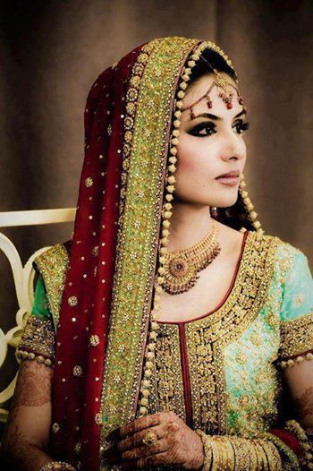 Fashion in pakistan 2014-2015
