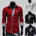 Pakistani shirt design, Soft shirt for boys, hot shirts for boys, beautiful shirt for boys, stylish shirts, New jackats, Shirt for modern boys