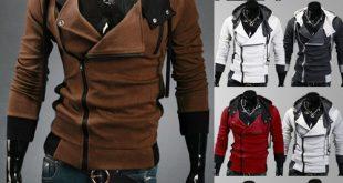 New upper for winter season, New Jacket for boys of winter season, New shirt upper, Pakistani shirt design, Soft shirt for boys, hot shirts for boys,