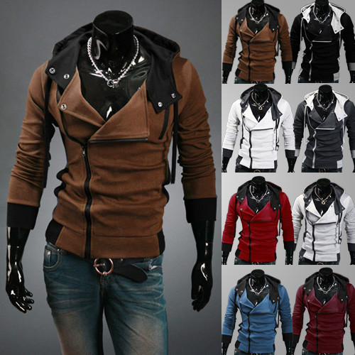 Latest Fashion Of Of Shirts And Upper For Boys
