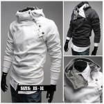White Upper for bosy,New upper for winter season, New Jacket for boys of winter season, New shirt upper, Pakistani shirt design, Soft shirt for boys, hot shirts for boys,