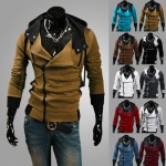 New design shirt for boys, New shirt for boys, New upper for winter season, New Jacket for boys of winter season, New shirt upper, Pakistani shirt design, Soft shirt for boys, hot shirts for boys, beautiful shirt for boys, stylish shirts, New jackats, Shirt for modern boys, New shirt for boys 2014, New design shirt for boys 2015,