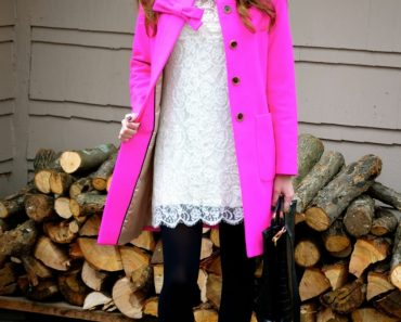 winter collection for girls, winter collection for girls with jeans pent, summer dress collection for girls