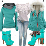 winter collection of dress for girls,new stylish dress for girls, latest fashion for girls, winter fashion dress for girls,