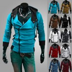 Blue upper for boys, blue shirt for boys, New design shirt for boys, New shirt for boys, New upper for winter season, New Jacket for boys of winter season, New shirt upper, Pakistani shirt design, Soft shirt for boys, hot shirts for boys, beautiful shirt for boys, stylish shirts, New jackats, Shirt for modern boys, New shirt for boys 2014, New design shirt for boys 2015
